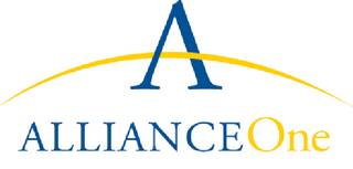DT Architecture  alliance one