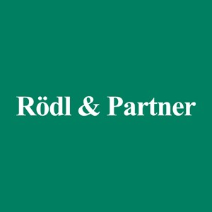 DT Architecture  rodl partner