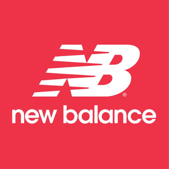 DT Architecture  new balance